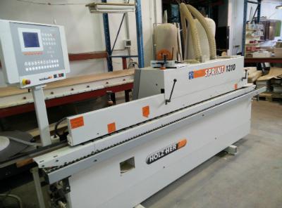 Holzher Sprint 1310 Б/У