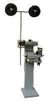 GM 104 W Автоматический заточной станок для ленточных пил woodmizer