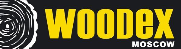 Выставка WoodEx 2015 завершилась