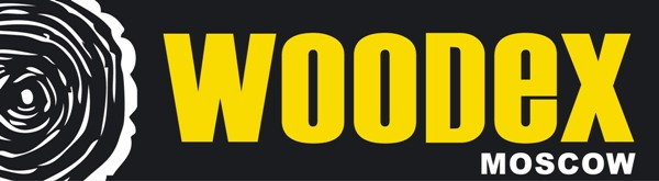 Выставка WoodEx 2015