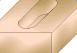 Фрезы цилиндрические с центральным твердосплавным подрезателем WPW
