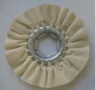 Полировальные круги для узла полировки