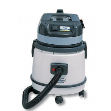 AS182K Аппарат пылеудаляющий