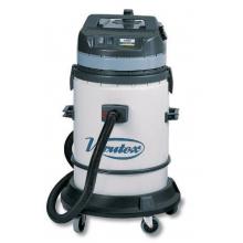 AS282K Аппарат пылеудаляющий