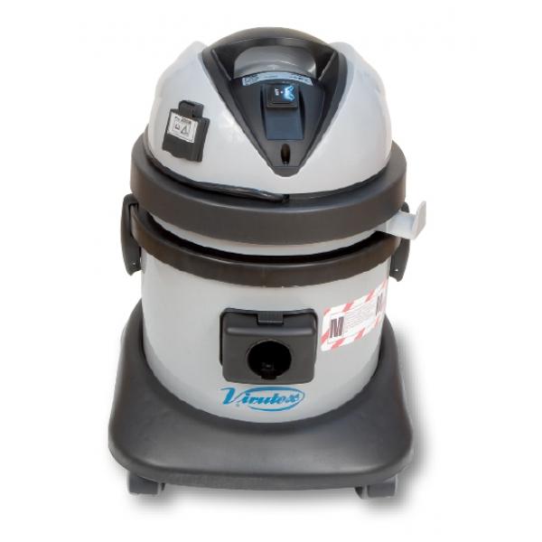 ASM582T Аппарат пылеудаляющий
