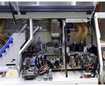 Автоматический односторонний кромкооблицовочный станок AKRON 445