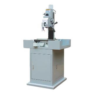 Станок фрезерный с ЧПУ TM 20 CNC