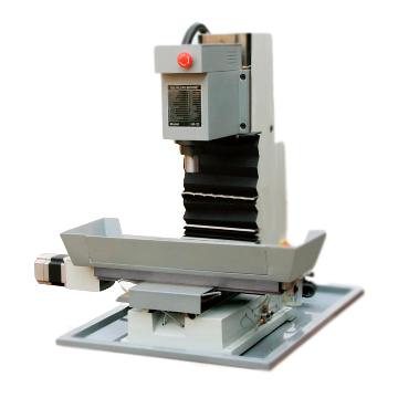 Станок фрезерный  TM 30 CNC MACH 3