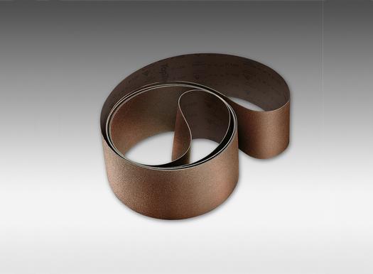 Шлифовальные абразивные ленты на тканевой основе 2920 siawood