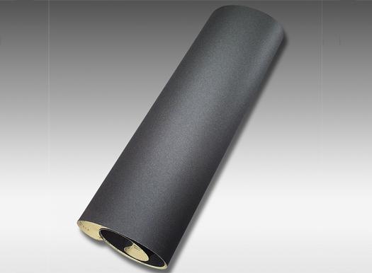 Шлифовальная лента 1749 для удаления синтетических смол и ламинатных слоев