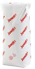 Клей для облицовывания кромки (низкотемературный) JOWAT