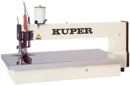 KUPER FWM 630