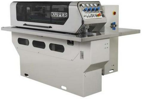 KUPER FLI 1000 (KUPER FL/Innovation)