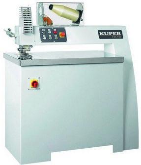 KUPER FWS 920