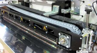 KUPER FLI 1000 (KUPER FL/Innovation)