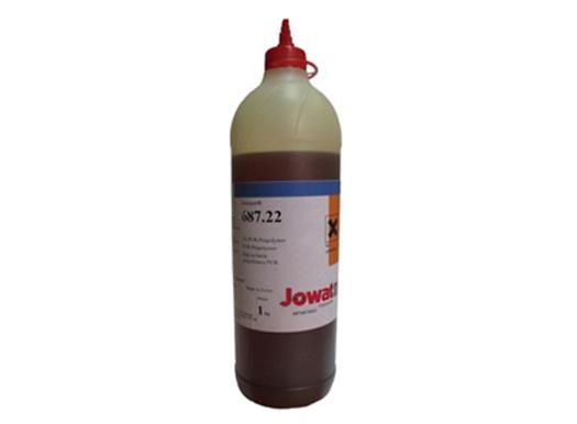 Клей для монтажных работ JOWAT